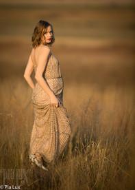 Agata  maternity shoot-0995.jpg