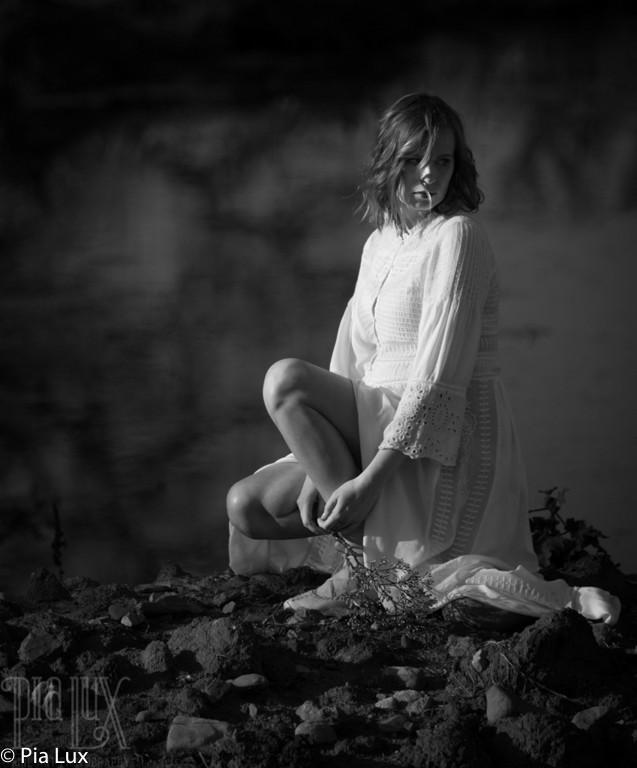 Agata  maternity shoot-0031.jpg