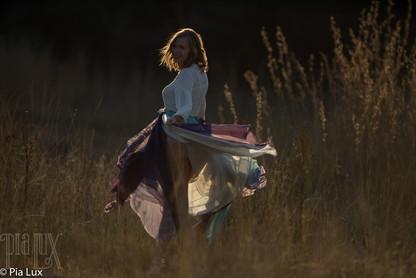 Agata  maternity shoot-0875.jpg