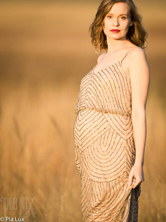 Agata  maternity shoot-1034.jpg