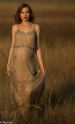 Agata  maternity shoot-1029.jpg