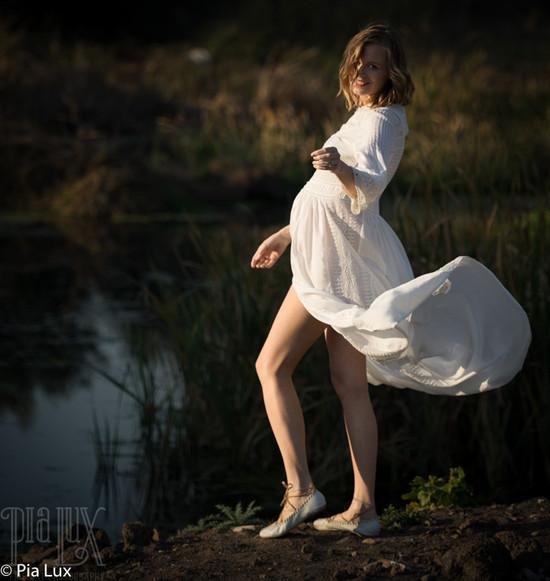 Agata  maternity shoot-0513.jpg