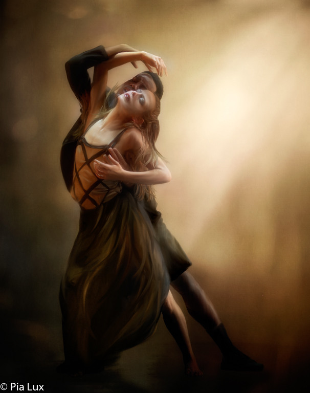 The passion of dance.jpg