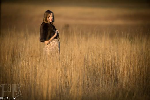 Agata  maternity shoot-0929.jpg