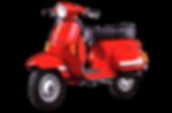 1985-Mu.034_Vespa-125-PK-ETS.png