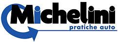 Logo Michelini.jpg