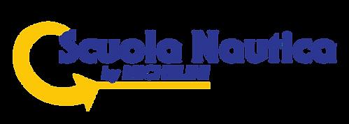 Logo Nautica Orizzontale.png