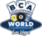 BCA_PL_Nationals_logo_color.png