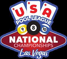 USA_PL_Nationals_logo_color.png