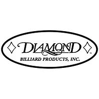 diamondlogo_v2.jpg