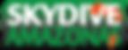 2018-new-logo-Skydive-Amazonas.png