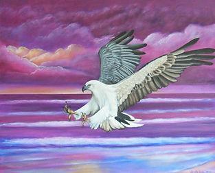 eagleswoopssmall.jpg