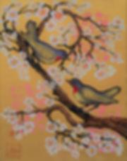 twobirds in spring (2).JPG