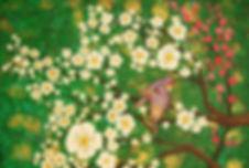 cherrybirdsfbcover.jpg