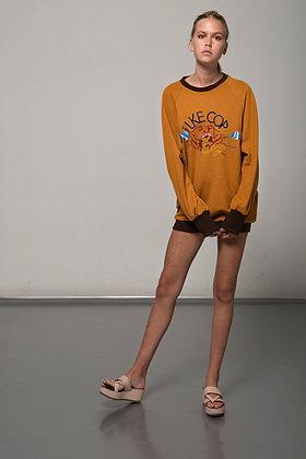 GLUTTON Sweater
