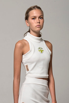DROID Top