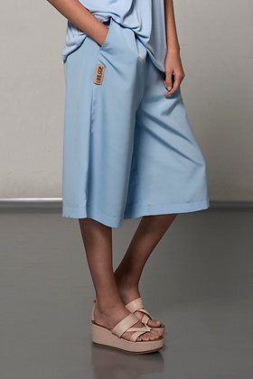 LUNAR Trousers Short