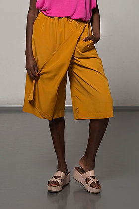 DUNE Skirt Trousers