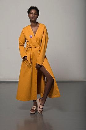 REBEL Kimono