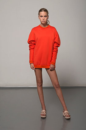 LAVA Sweater