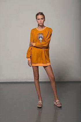 DUNE Sweater