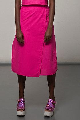 TENTACOLINA Skirt