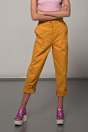 REBEL Jeans