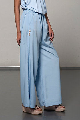LUNAR Trousers Long