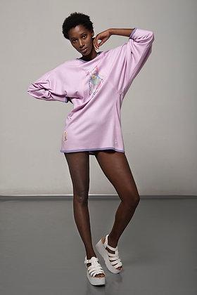 TAMER Sweater