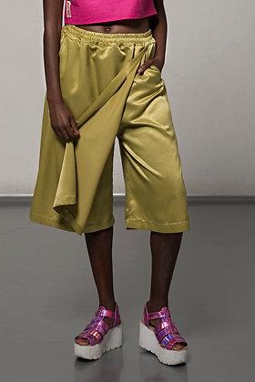 METEOR Skirt Trousers