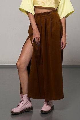 LUXURIA Skirt