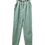 Thumbnail: NARCISSUS Trousers