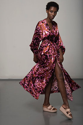 MIRROR MIRROR Dress