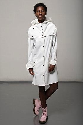 DROID Rain Coat