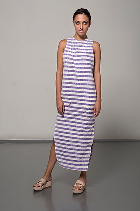 FUNHOUSE Dress