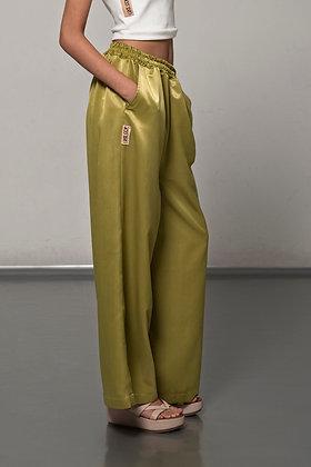METEOR Trousers Long