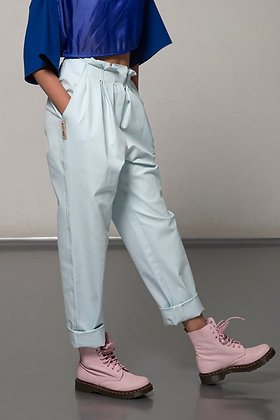 NARCISSUS Trousers