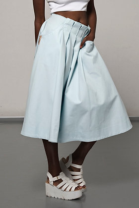 NARCISSUS Skirt
