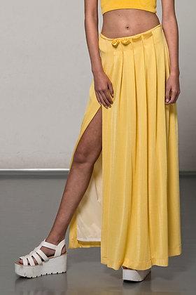 FORTUNE Skirt