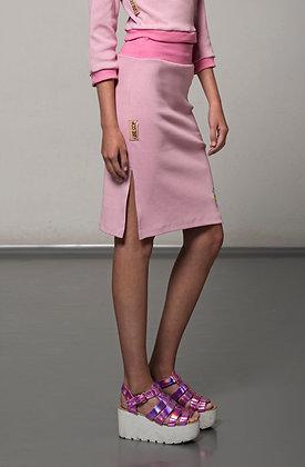 CYBORG Skirt