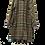 Thumbnail: PURGATORY Coat