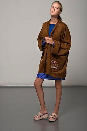 LUXURIA Kimono