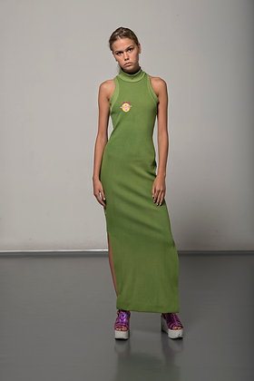 METEOR Dress