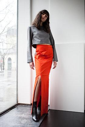 Terror Skirt