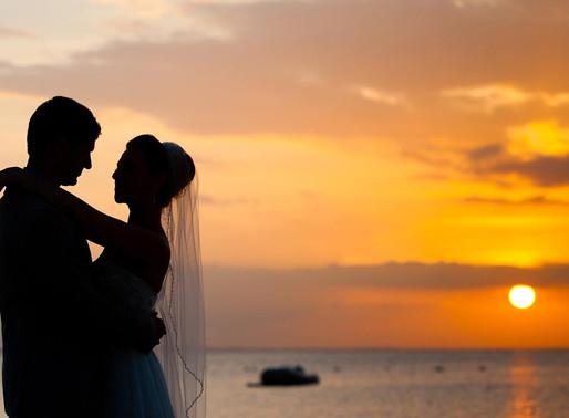 5 Budget-Friendly Destination Wedding Locations