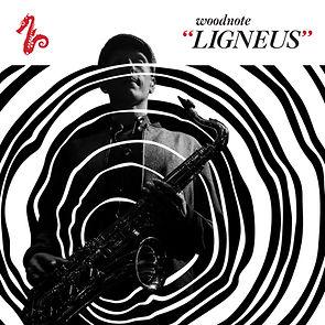 Ligneus-Album-Square.jpg