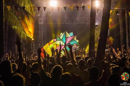 Festivals2.jpg