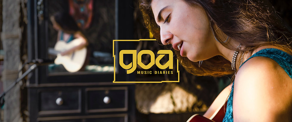 Goa Music Diaries_Shaya_UBP Website Bann