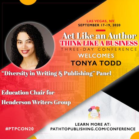 Tonya Todd Banner.png