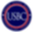 USBC Logo.png